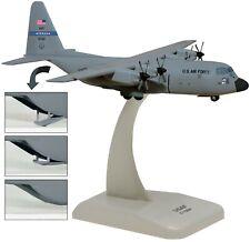 HOGAN 1/200 Lockheed C-130 Hercules Transporter, Texas ANG, Flugzeugmodell, OVP