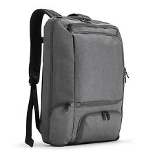 EBags Laptop Tablet CarryOn TLS Professional Weekender Travel Bag.