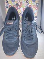 Asics Gel- Kayano 24 Running Shoes Womens Size 10 T799N