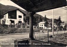 P1898  Bologna  VIDICIATICO   Veduta