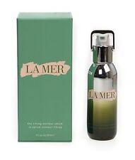 La Mer Anti-Faltenprodukte mit Serum und Gesicht