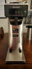 Bunn CW15-APS, PF Commercial Coffee Brewer