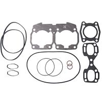 SeaDoo Top End Gasket Kit 787 RFI GTX GSX GTI LE 3D 98 99 00 2001 2002 03 04 05