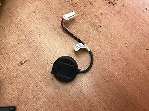 Ford Mondeo Focus C-Max Kuga Fiesta Bluetooth Microphone Mic 4M5T-19A391-AA