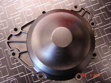 Yamaha R1 14b 2009-2014 Generator Cover NEW