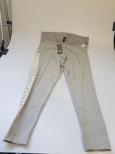 Adidas Leggings MHE Graphic Tights Damen Gr. XXL