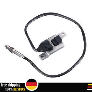 1x NOX-Sensor Lambdasonde 03L907807AB 03L907807AF Für VW Sharan Audi A4 Seat NEU