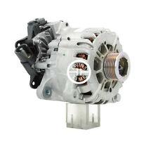 Original Valeo Lichtmaschine 180A Start Stop 967464618 IST60C029 2623001A 7505PA