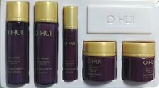 [Dabin Shop] O Hui Age Recovery Line Miniature Gift Set Anti-aging Bay Collagen