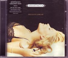 Anastacia-Pieces of a Dream-Greatest Hits 2005