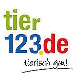 tier123-de Onlineshop