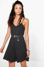 Playsuit Synthetic Jumpsuits & Playsuits Tall for Women