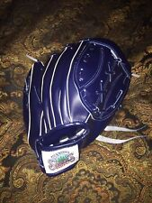 Tennessee Smokies Promotional Baseball Glove