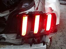 2016 Ford Mustang S550 GT Right Hand Rear Light Cluster - FR3B-13B504-CM