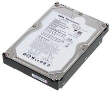 Dell Equallogic 9CA158-056 1TB XR36 ST31000340NS