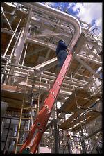 250059 construction A4 papier photo
