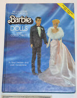Collector's Encyclopedia of Barbie Dolls by Sybil DeWein and Joan Ashabraner...