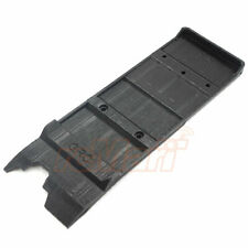 GRC 3D Print PLA Battery Tray Black For Axial SCX10 II RC Cars Crawler #GAX0012