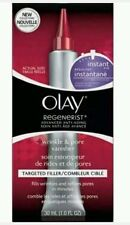 OLAY REGENERIST ADVANCED ANTI-AGING WRINKLE & PORE VANISHER INSTANT FIX