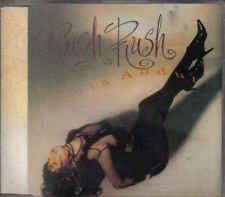 Paula Abdul-Rush Rush cd maxi single