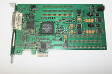 Onlive 414C4D41 Ver 1.0 PCI-Express x1 Board