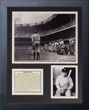 Babe Ruth New York Yankees MLB Fan Apparel & Souvenirs