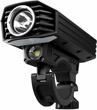 Nitecore BR35 1800 Lumen USB Rechargeable Bike Light