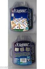 Scrabble (Game.Com, 1999) NEW SEALED!  GAME.COM/Tiger