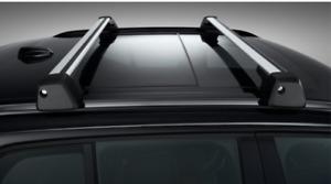 Volvo XC40 2020/2021 Roof Rack set - 32270145