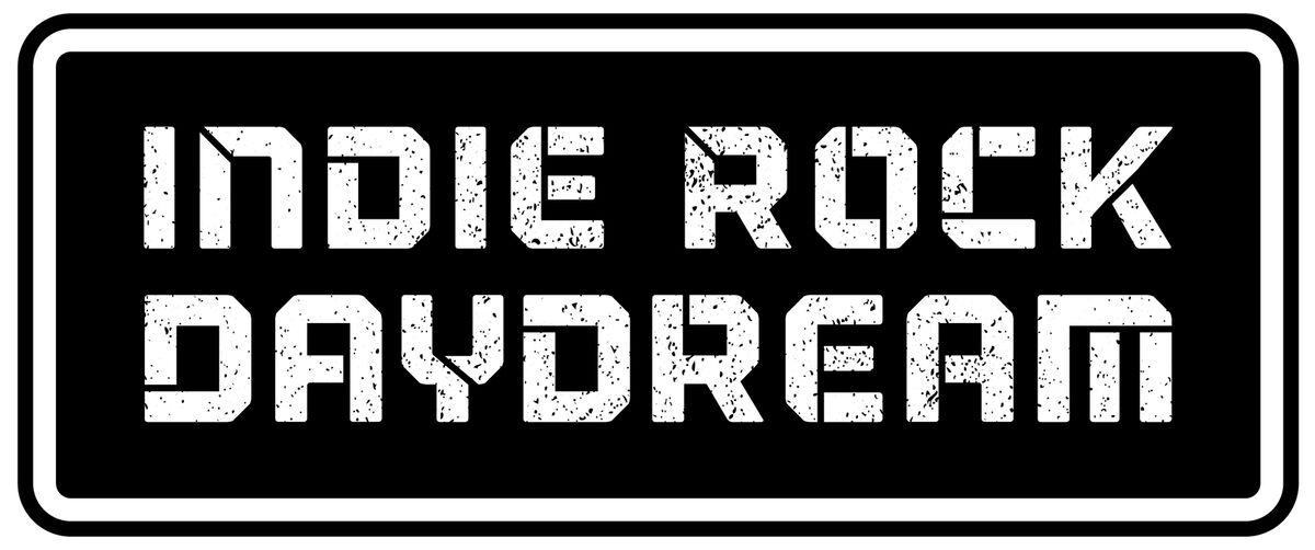 Indie Rock Daydream