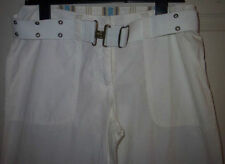 Cotton 32L Trousers Chinos NEXT for Women