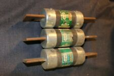 3 FRN - 400 fuse tested working 3 FUSES TOTAL