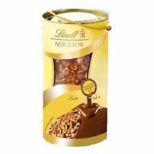 Uovo di Pasqua Lindt Noccior Cioccolato al Latte 280 gr Offerta Idea Regalo