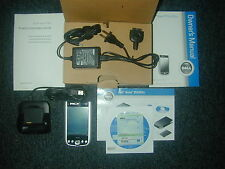 Dell Axim X51 has wifi & bluetooth excellent condition