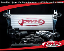 PWR Mazda BT50 Ford Ranger PX 3.2L '12 onwards Intercooler + Piping Kit PWI53860