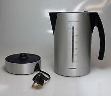 Siemens Wasserkocher günstig kaufen | eBay