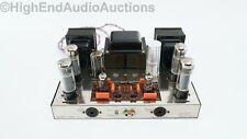 Dynaco Stereo 70 Vacuum Tube Amplifier - Rebuilt - El34 - Mullard - St-70 Killer