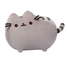 Pusheen El Gato Peluche de Juguete Pequeño Pusheen * Nuevo *