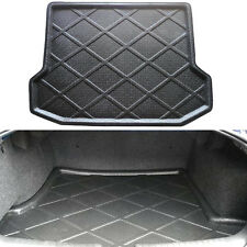 Car Rear Trunk Cargo Floor Protection Mat Pad Liner For RAV4 Toyota 2007-2012