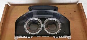 VOLVO S60 V70 V60 XC60 XC70 2010-2014 SPEEDO INSTRUMENT CLUSTER 31327584AA