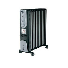 Hotpoint 2400W OIL FREE Convector Heater