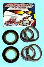 ALL BALLS STEERING HEAD BEARINGS TO FIT YAMAHA XJ 650 ALL MODELS INC TURBO 80-85