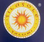 Salumificio SilaSole