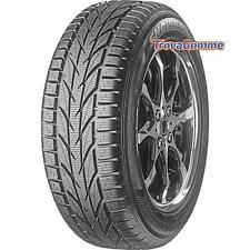 PNEUMATICI GOMME TOYO SNOWPROX S953 XL 195/55R15 89H  TL INVERNALE