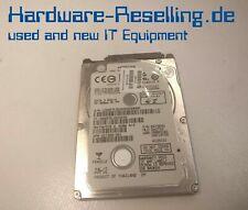 """HP 320GB 2.5"""" 7,2k SATA HDD H2T3201672S7 627988-001 634862-001 Z7K320-320"""