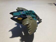 Transformers G1 Original Vintage Seawing Seacon Figure Lot