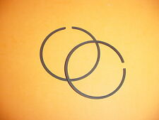 STIHL CHAINSAW 028 029 039 034 MS290 BR320 BR400 BR340 BR380 BR420 PISTON RINGS