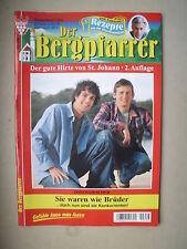 Der Bergpfarrer   Bd. 246