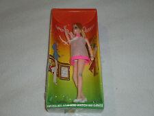 Vintage 1970 Topper Dawn Doll Dancing