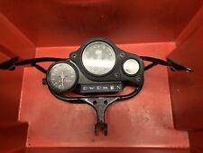 Aprilia rs 125 Tacho Cockpit